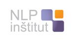 logo NLPi